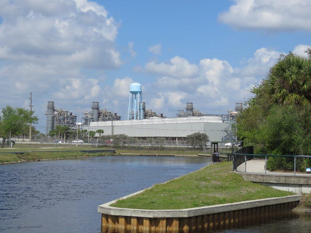 Alva FL-Florida Metal Roofers of Fort Myers