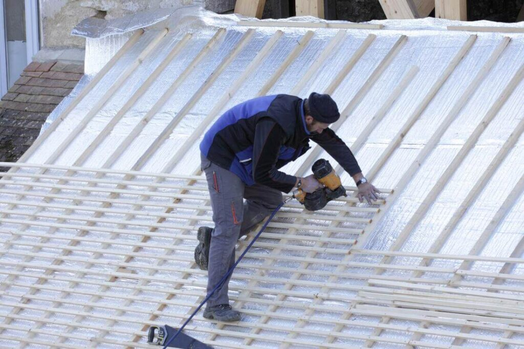 Contact-Florida Metal Roofers of Fort Myers