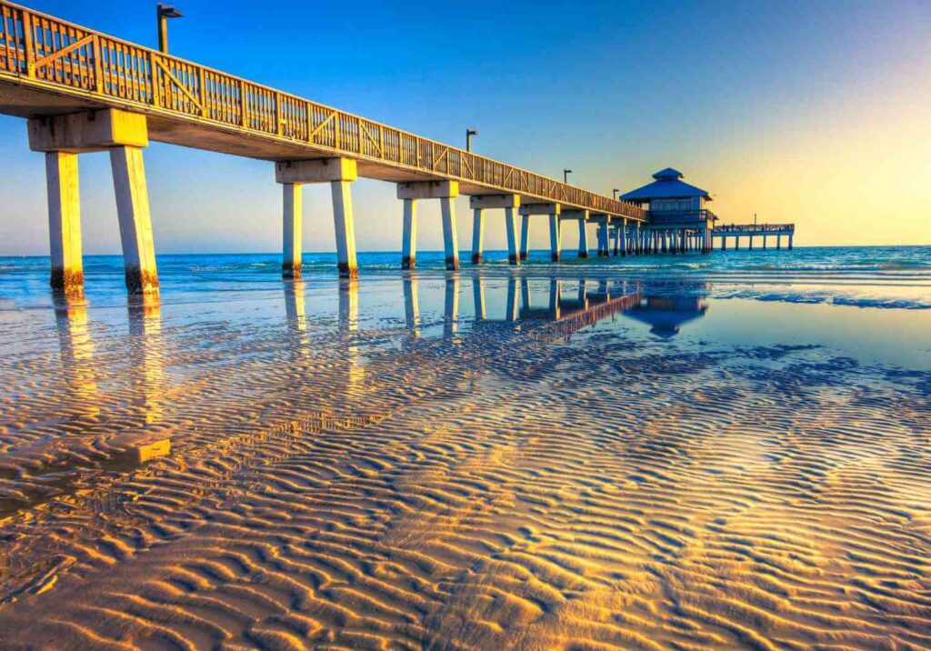 Fort Myers Beach FL-Florida Metal Roofers of Fort Myers