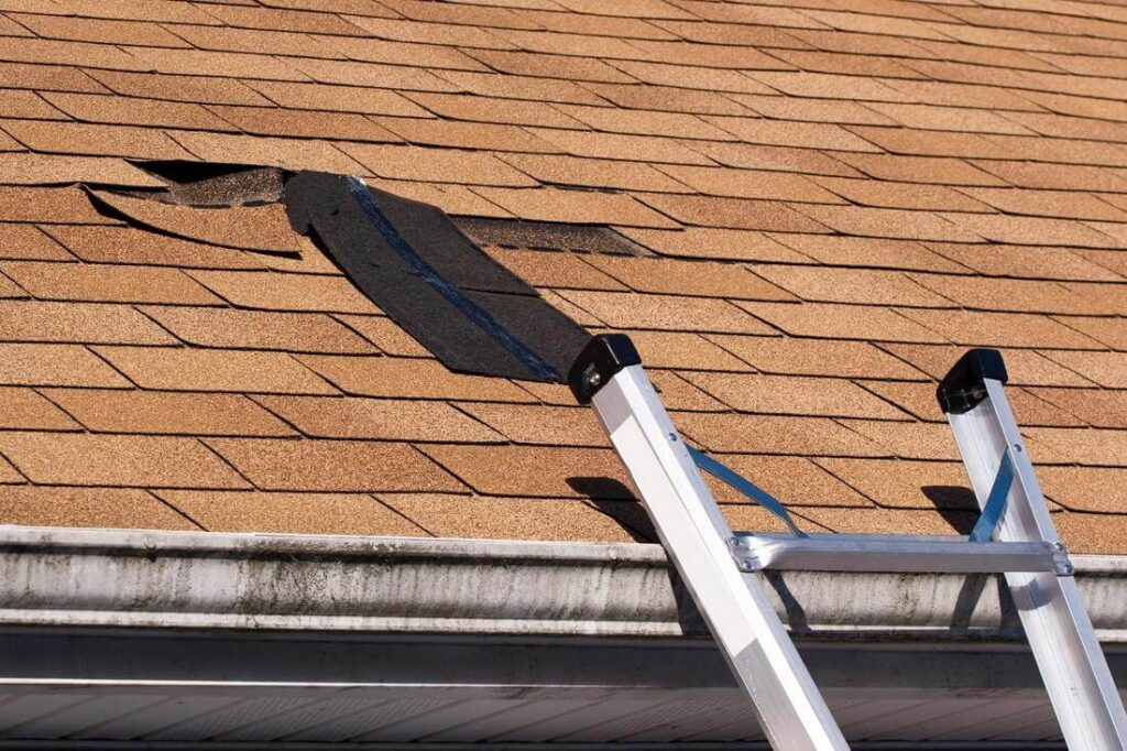 Free Roof Inspection-Florida Metal Roofers of Fort Myers