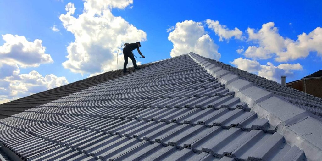 Home-Florida Metal Roofers of Fort Myers