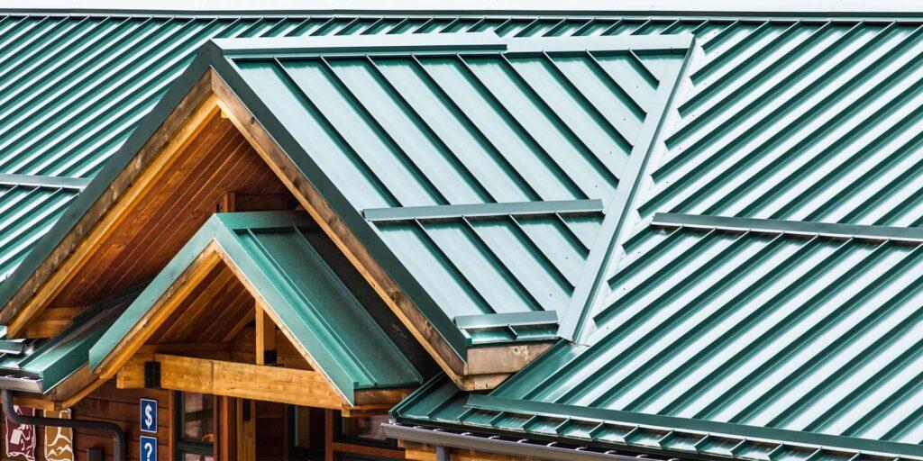 Metal Roofing Contractors-Florida Metal Roofers of Fort Myers