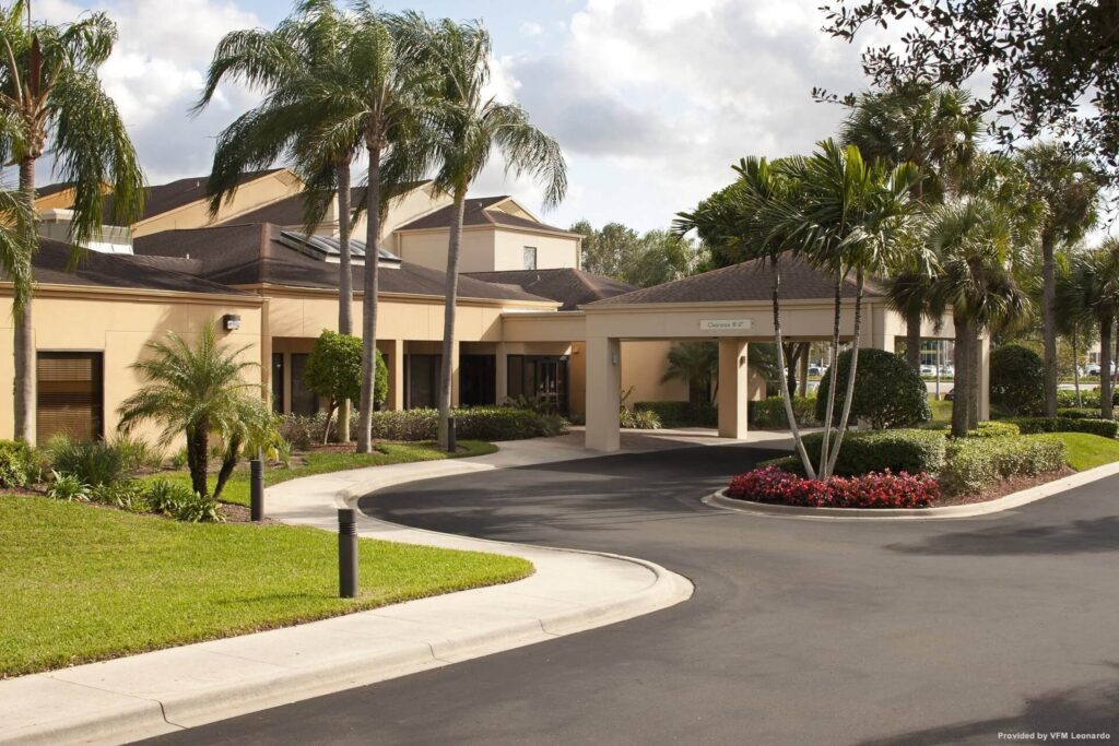 Palmona Park FL-Florida Metal Roofers of Fort Myers