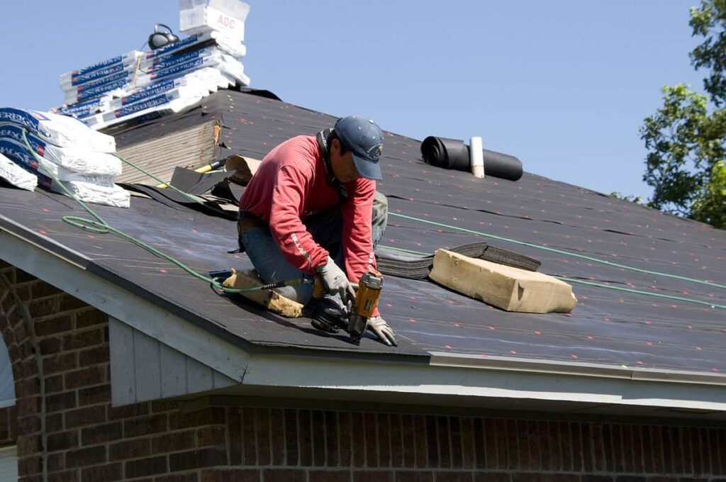 Services-Florida Metal Roofers of Fort Myers
